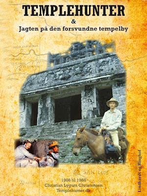 Den forsvundne tempelby