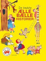 De bedste Ælle Bælle-historier