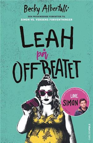 Billedresultat for leah på offbeatet