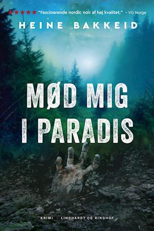 Mød mig i paradis