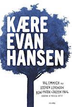 Kære Evan Hansen