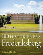 100 historier fra Frederiksberg