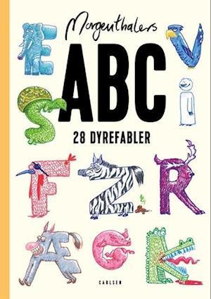Morgenthalers ABC
