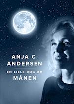 En lille bog om Månen