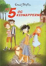De 5 og kidnapperne