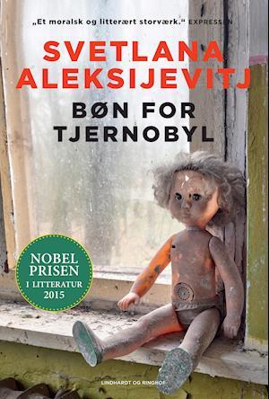 Bøn for Tjernobyl