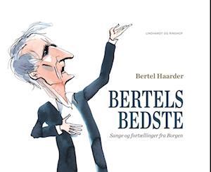 Bertels bedste