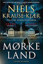 f21528fc0c3 Bøger hos Saxo – Danmarks største udvalg af danske og engelske bøger