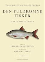 Den fuldkomne fisker