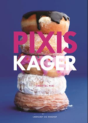 Pixis kager