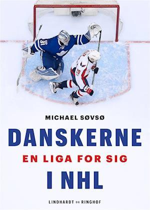 Danskerne i NHL