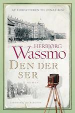 Den der ser af Herbjørg Wassmo