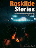 Roskilde Stories