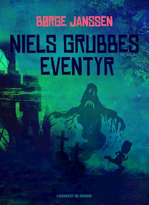 Niels Grubbes eventyr