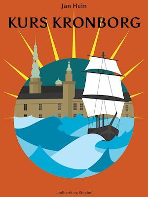 Kurs Kronborg af Jan Hein