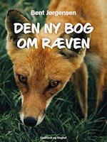 Den ny bog om ræven