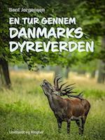 En tur gennem Danmarks dyreverden