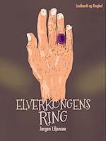 Elverkongens ring