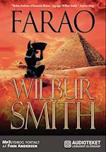 Farao af Wilbur Smith