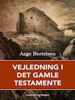 Vejledning i Det gamle testamente