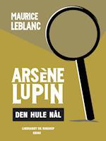 Arsène Lupin – den hule nål