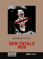 Den totale rus (Magnumbøger)