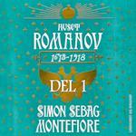 Huset Romanov - del 1