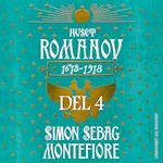 Huset Romanov - del 4
