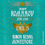 Huset Romanov - del 5