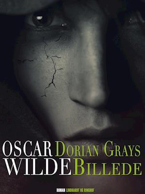 Dorian Grays billede