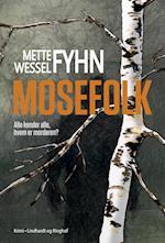 Mosefolk