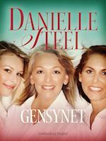 Gensynet af Danielle Steel