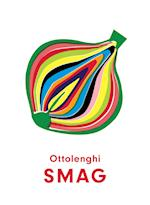 Ottolenghi - smag