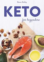 Keto for begyndere