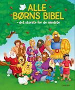 Alle børns bibel