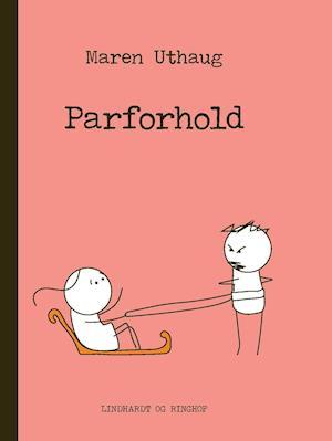 Parforhold