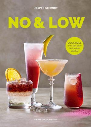 No & low