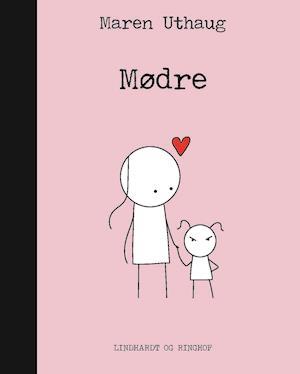 Mødre