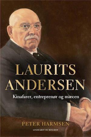 Laurits Andersen