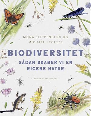 Biodiversitet