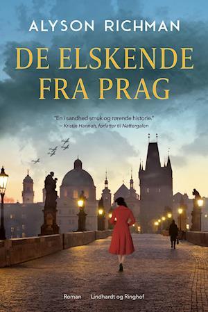De elskende fra Prag
