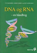 DNA og RNA