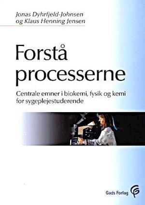 Forstå processerne