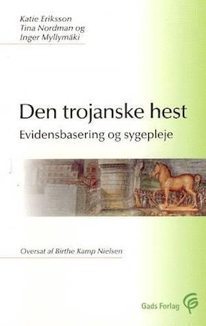 Den trojanske hest