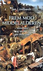 Frem mod middelalderen