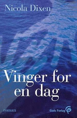 Vinger for en dag