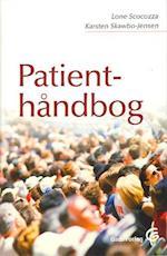 Patienthåndbog