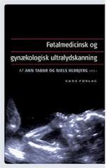 Føtalmedicinsk og gynækologisk ultralydskanning