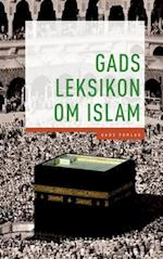 Gads leksikon om islam