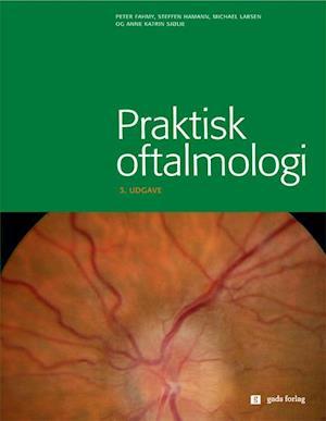 Praktisk oftalmologi